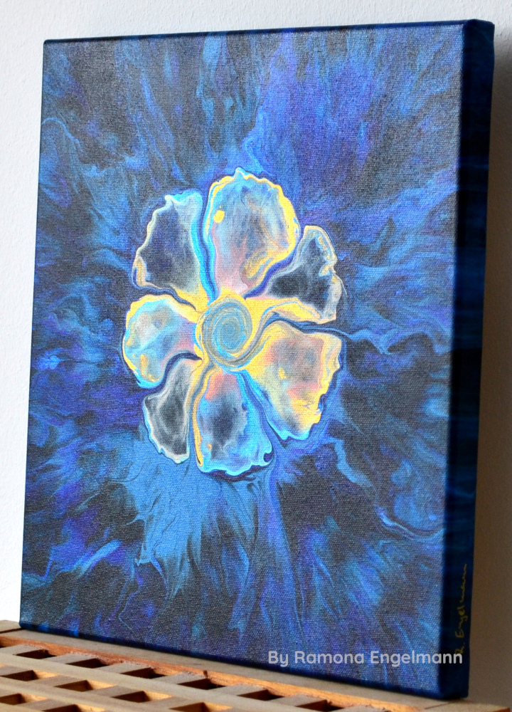 Flower_of_the_soul_Seite2