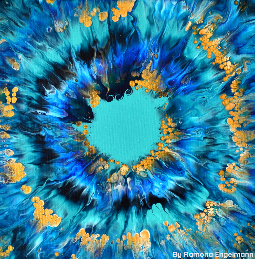 Heart_of_a_Coralreef_Detail